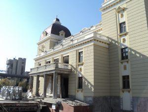 teatro macedonia 17