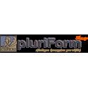 Pluriform Facade Solution
