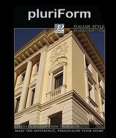 Download catalogo PDF